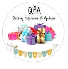 Cadeaux ! / Giveaway #7