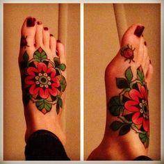 tattoo lotus - Google Search