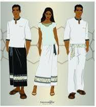 Resultado de imagen de spa uniform design