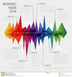 lineas de tiempo diseño - Buscar con Google