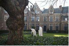 Hotel Residentie Elzenveld Antwerpen, Belgium - WiFi client satisfaction rank 9/10. Download 32.2 Mbps, upload 7.4 Mbps. rottenwifi.com