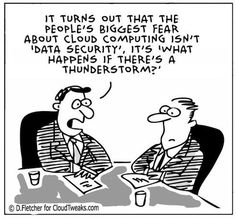 How widespread is business use of cloud computing? According to many cloud computing is exploding, but skeptics still question cloud computing's v. Cloud Computing Technology, Cloud Computing Services, Technology Quotes, Medical Technology, Business Technology, Computer Jokes, Computer Science, Microsoft, Tech Humor