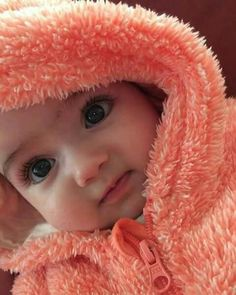 Adorable Cute Babies: Cute Baby Girls Cute Adorable Babies In The World. Cute and Funny Babies, Baby Names, Cute Baby Girls, Cute Baby boys Insurance plan Cute Little Baby, Baby Kind, Little Babies, Cute Kids Pics, Cute Baby Girl Pictures, Beautiful Children, Beautiful Babies, Cutest Babies Ever, Adorable Babies