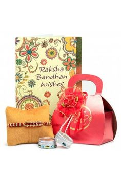 Check out this Choco Mocha Rakhi Hamper this raksha bandhan #rakhihamperonline #onlinerakhi #gifthamper #rakshabandhanoffers Shop now-  https://trendybharat.com/festival/rakhi-gifts/rakhi-online/choco-mocha-rakhi-hamper-rbcho16-35