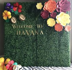 Graduation Party Themes, Prom Themes, 50th Birthday Party, Havanna Nights Party, Havanna Party, Havana Nights Party Theme, Cuban Party, Dinner Themes, Tropical Party