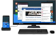 RemixOS  Usar Tu Android En La PC ?