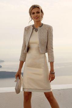 Lindo vestido ⊱╮ | Moda vestidos, Vestidos especiais, Vestidos