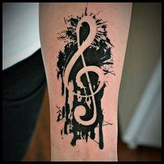 Men's Tattoos Ideas - Inspiration and Designs for Guys