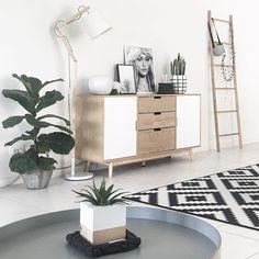 Scandi Home, Scandi Style, Scandinavian Home, Living Room Decor, Bedroom Decor, Nordic Interior, Interior Inspiration, Interior Decorating, Sweet Home