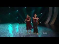 """12 """"So You Think You Can Dance"""" Routines Guaranteed To Give You Chills"""