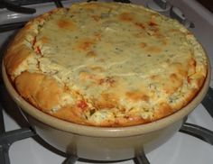 theArtisticFarmer: Herbed Cheesecake Vegetable & Cracker Dip