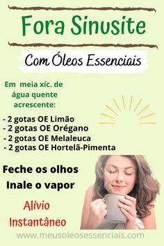 Melaleuca, Diy Beauty Care, Essential Oil Combinations, Diy Spa, Doterra Oils, Ayurveda, Wicca, Aromatherapy, Herbalism