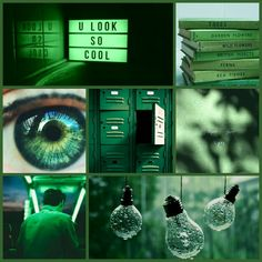 117 Best My Collages Images Aesthetic Collage Mood