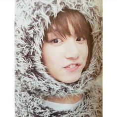Image shared by 🍭. Find images and videos about kpop, bts and jungkook on We Heart It - the app to get lost in what you love. Bts Jungkook, Jungkook Mignon, Namjoon, Jungkook Lindo, Taehyung, Jung Kook, Busan, Foto Bts, Bts Photo
