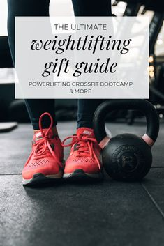 Losing weight can be a daunting process. The process is even more overwhelming f. - Losing weight can be a daunting process. The process is even more overwhelming for those people who - Start Losing Weight, How To Lose Weight Fast, Weight Gain, Pcos, Weight Loss Plans, Weight Loss Tips, Lose 50 Pounds, 5 Pounds, You Draw