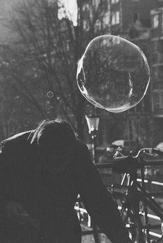 Magic Transistor on Tumblr