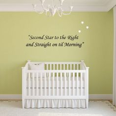 nursery art star theme - Google Search