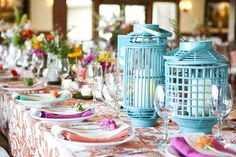 Photography By / http://llanesweddings.com,Wedding Design   Planning By / http://amorologyweddings.com