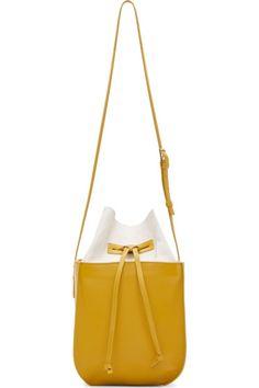 Designer Shoulder Bags for Women | Online Boutique