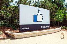 Facebook développerait sa propre application caméra pour inciter à partager plus - http://www.frandroid.com/rumeurs/355304_inciter-utilisateurs-a-partager-plus-facebook-developperait-propre-application-camera  #ApplicationsAndroid, #Rumeurs