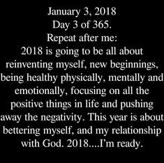 Srry brad we are no longer friends if you continue to tear me down. I will move forward for God no matter the cost. Bible Quotes, Bible Verses, Me Quotes, Motivational Quotes, Inspirational Quotes, Prayer Scriptures, Positive Affirmations, Positive Quotes, Spiritual Inspiration