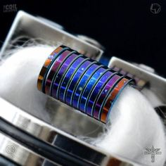 . ▼▼▼ Like Follow and Tag Your Friends Below! ▼▼▼ . Originally posted by @ouhaa78 Make sure to check out this bad ass coil builder right now! . Visit The Shop In My BIO And Use The Coupon  For Some Awesome Liquid At Crazy Low Prices!  #vape #vapecommunity