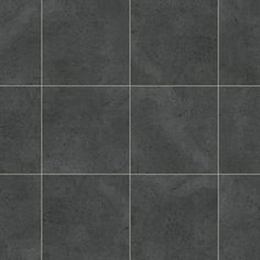 Natural Stone Effect Vinyl Floor Tiles - Karndean UK & Ireland Onyx Slate £25.99/m2