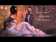 San Valentin Princesa Wallada facebook