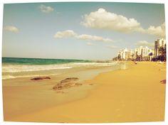travel pumps beach pureto rico