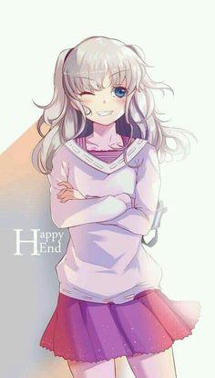 Moe Anime, Kawaii Anime Girl, Otaku Anime, Manga Anime, Anime Art, Anime Girls, Beautiful Anime Girl, I Love Anime, Manga Cute