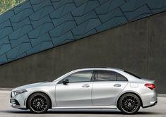 57 Ideas De Mbenz A Mercedes Clase A Sedán Autos