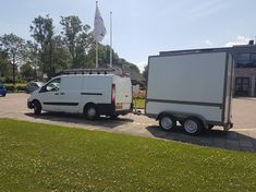 Recreational Vehicles, Image, Camper, Campers, Single Wide
