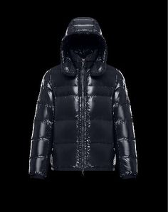 15285015 Herre Moncler Jakke Winter Jacket Sale, Winter Jackets, Moncler, Jewelry  Box, Mens
