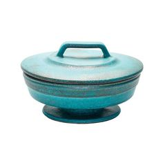 Metallic Patina Vase - Small - 857119