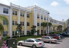 Centro Place affordable apartments in Tampa, FL found at AffordableSearch.com
