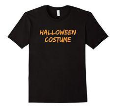 Men's My Halloween Costume Funny T-Shirt 2XL Black Prime ... https://www.amazon.com/dp/B01HZ4BXO0/ref=cm_sw_r_pi_dp_BT1ExbWD5BRPS