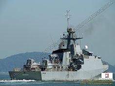 HMS Avenger-Edición Limitada Arte 25