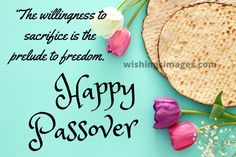 Wish Your Loving One A Very Happy and Peaceful Passover 2020  😍 :) 💜❤️💜❤️💜❤️ 😍 :)  Click Here:-    #HappyEasterWishes2020  #HappyEasterAndPassoverWishes  #HappyEasterWishesQuotes  #HappyEasterWishesMessages  #HappyEasterWishesGreetings Passover Wishes, Passover Images, Easter Sunday Images, Christmas Wishes Messages, Passover And Easter, Happy Easter Wishes, Freedom Quotes, Easter Quotes, Wish Quotes