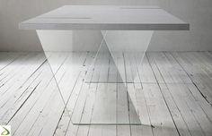 Tavolino zen pinterest