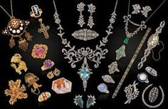 8ed681d9ed790 The Crown Jeweler one of the best pawn shop in Utah and offers all kinds of  jewelry items to their clients such as silver