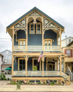 Find this #Victorian home on realtor.com