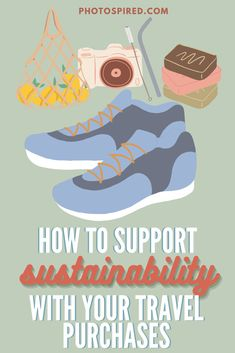 Go the distance with Allbirds sustainable sneakers | Photospired
