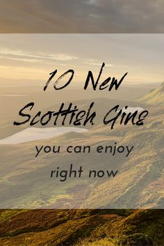 Keep up-to-date with all things Scottish Gin and soft drinks by signing up to our newsletter.  There has never been a better time to be a Gin fan!  In Scotland alone we had 20 distilleries opening up in 2016, with at least another 20 expected later this year.     And with so many high quality producers creating remarkable Gins, it's time to celebrate!  2017 will be the year that UK Sales pass over £1 Billion pounds, and Scottish Gin will be known all over the world.