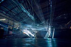 NIKE_LE_Laser Show_D_003-BKRW