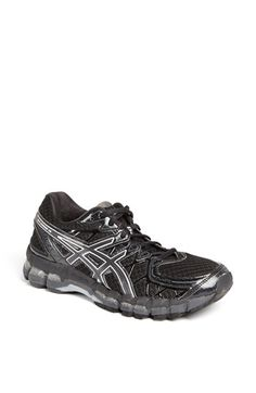 the best attitude d1164 c2638 ASICS®  GEL-Kayano® 20  Running Shoe (Women)   Nordstrom
