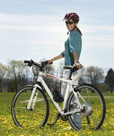 MEGA-TREND E-BIKES Radeln Sie doch mit dem Strom! Sonderregeln fürs E-Bike? Worauf beim Kauf achten? Welches Modell ist das beste für mich?