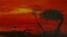1000+ images about my husband paints,Robert Citroen,Aruba on Pinterest | Robert Ri'chard, Mars and Keith Richards