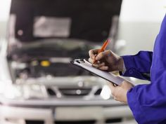 Taking your car to the dealership is expensive. HAB Auto offers factory recommended maintenance to extend the life of your car. Preventive maintenance is what keeps you on the road. We'll follow your car's maintenance schedule. Doing your maintenance at our location doesn't void your warranty. http://www.hamiltonalignmentandbrakes.com #FactoryService #maintenance #recommended #carmaintenance #HamiltonMechanic #AutoRepairs #HABAuto #ScheduledMaintenance