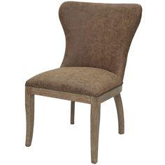 Burkinshaw Side Chair