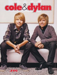 Cole and Dylan Sprouse Cole Sprouse Shirtless, Cole Sprouse Hot, Cole Sprouse Funny, Dylan Sprouse, Dylan And Cole, Dylan O'brien, Vogue India, Lili Reinhart, Leonardo Dicaprio